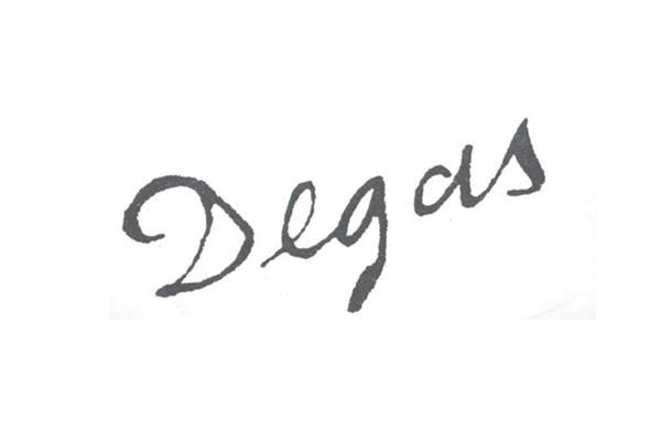 DEGAS-s