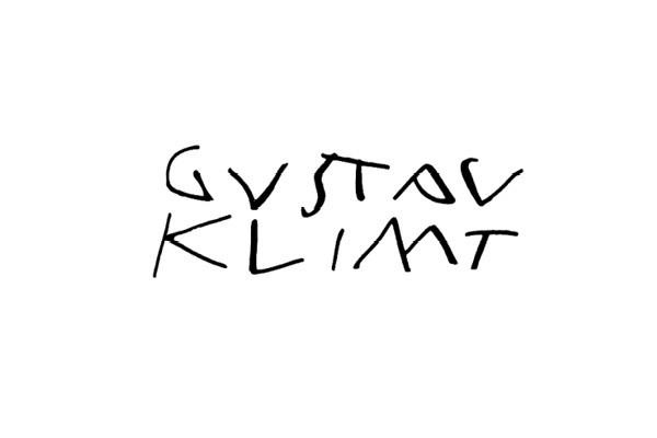 KLIMT-s