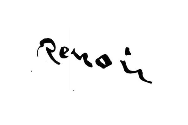 RENOIR-s