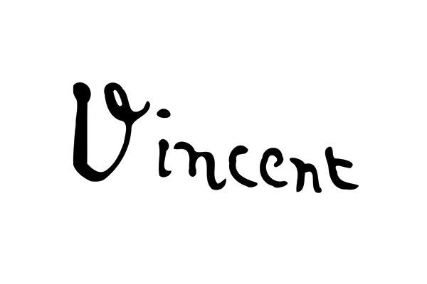 vincent-s