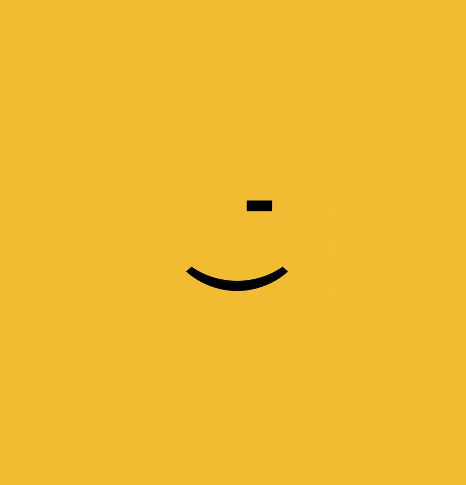 smileM